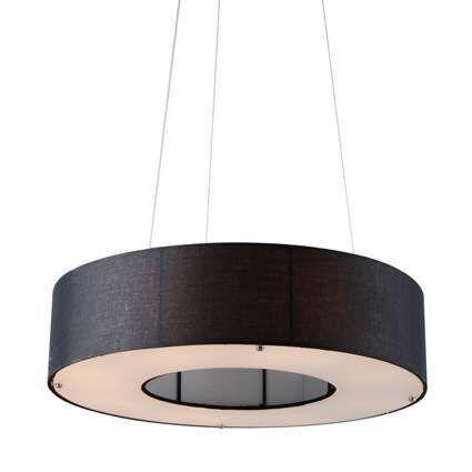 'drum'-adatto-per-LED-/-interno