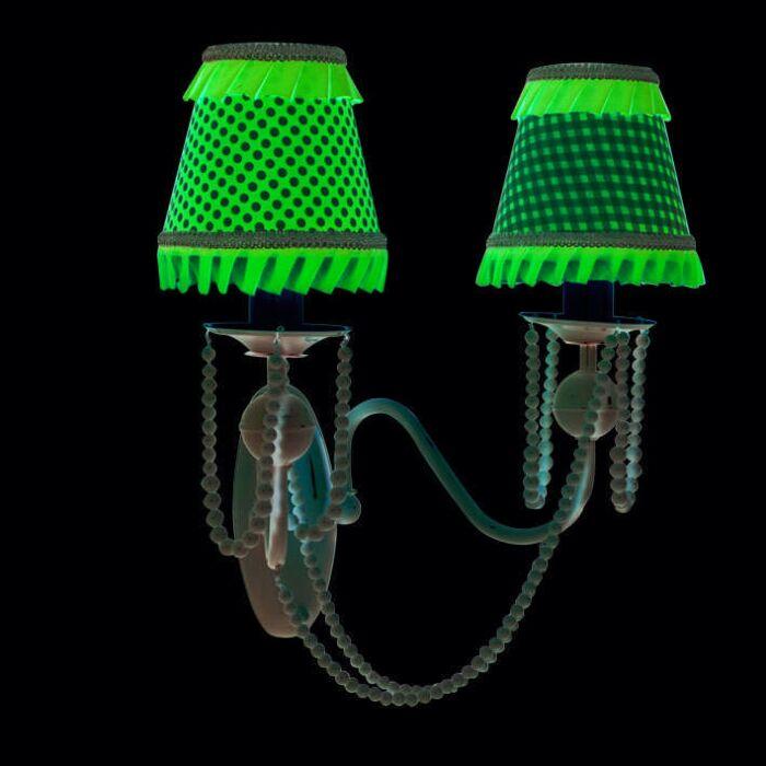 'twiddle'-adatto-per-LED-/-interno