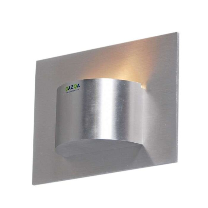Adatto-per-LED-/-interno