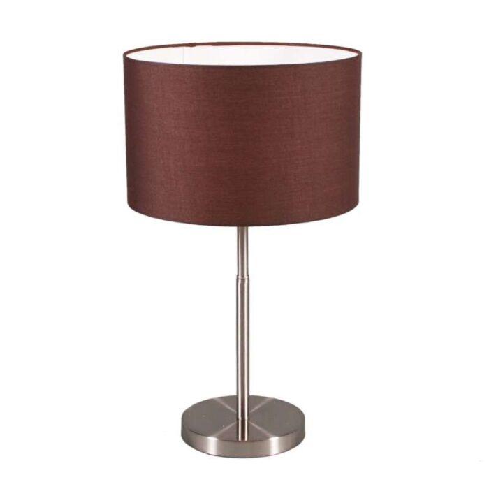 'drum-'-adatto-per-LED-/-interno