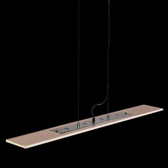 'credo'-adatto-per-LED-/-interno