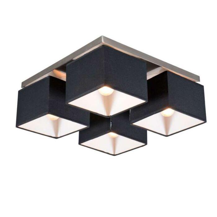 'vt'-adatto-per-LED-/-interno