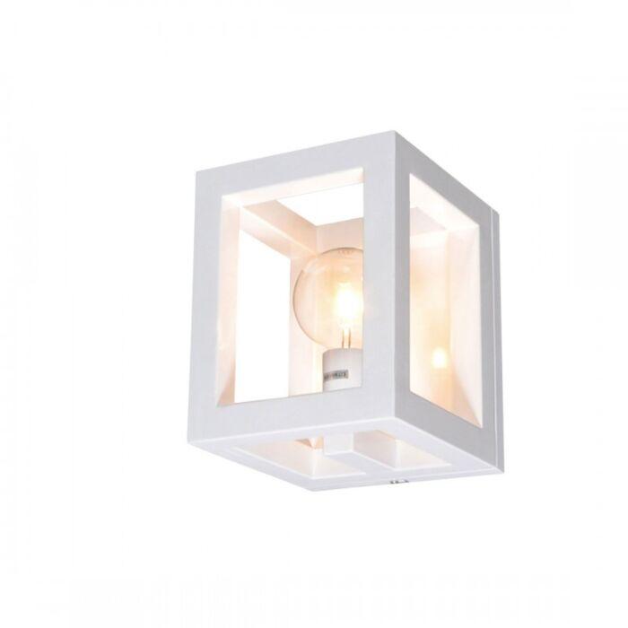 'cage'-adatto-per-LED-/-interno