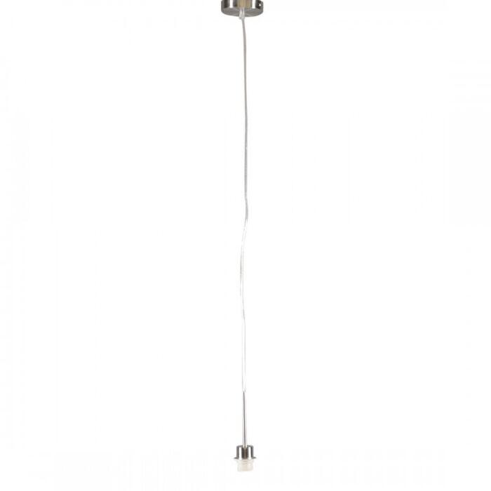 Lampada-a-sospensione-in-acciaio-senza-paralume---Combi-1