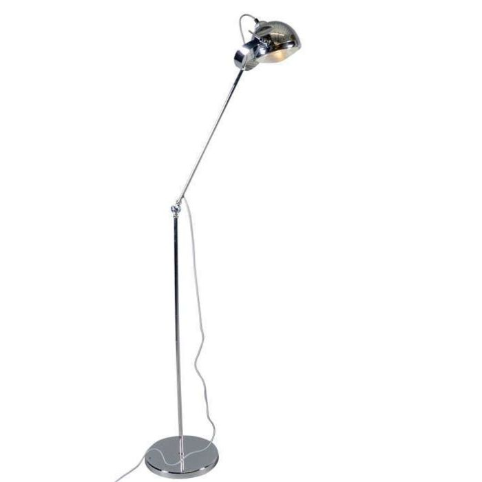 'farol'-adatto-per-LED-/-interno