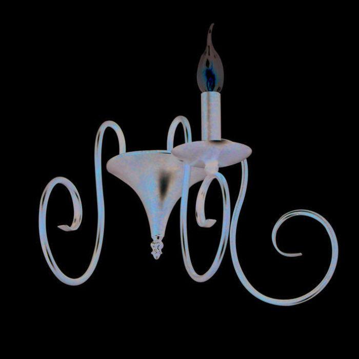 'romantica'-adatto-per-LED-/-interno