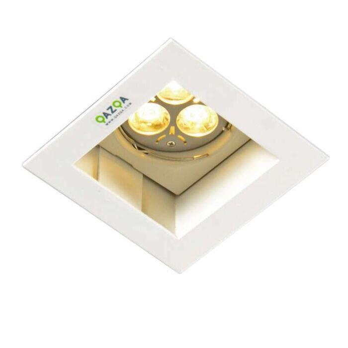 'diego'-adatto-per-LED-/-interno