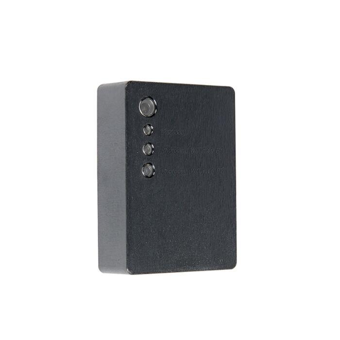 Sensore-crepuscolare-con-superficie-nera