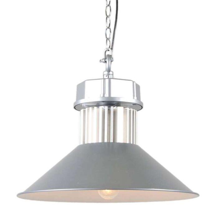 'stork'-adatto-per-LED-/-interno