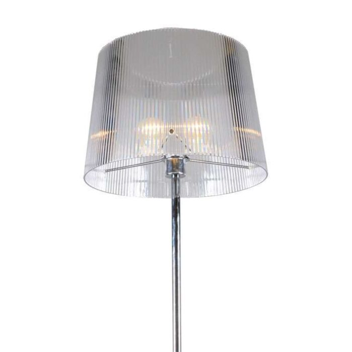 'letrak'-adatto-per-LED-/-interno