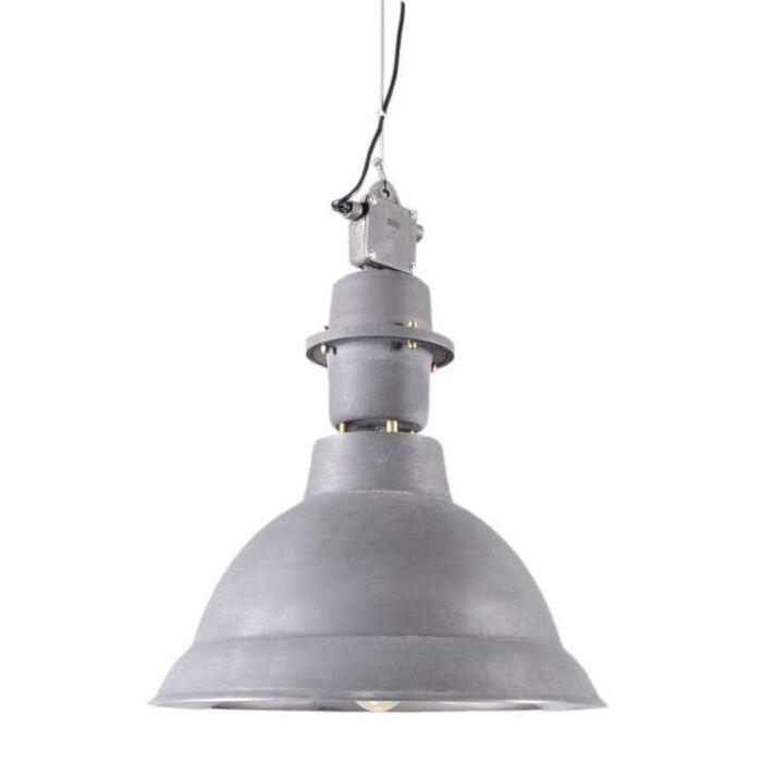 'supply'-adatto-per-LED-/-interno