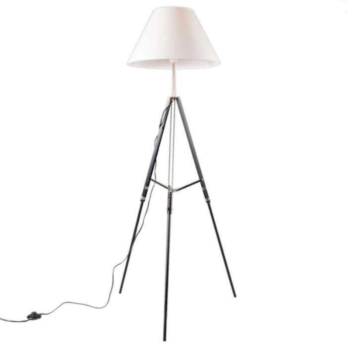 'Tripod'-adatto-per-LED-/-interno