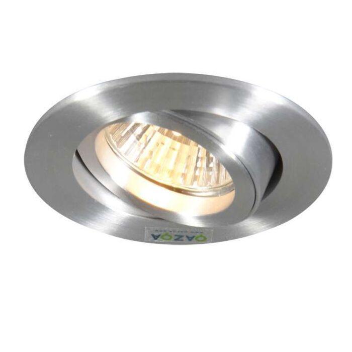 Faretto-da-incasso-NOTE-alluminio