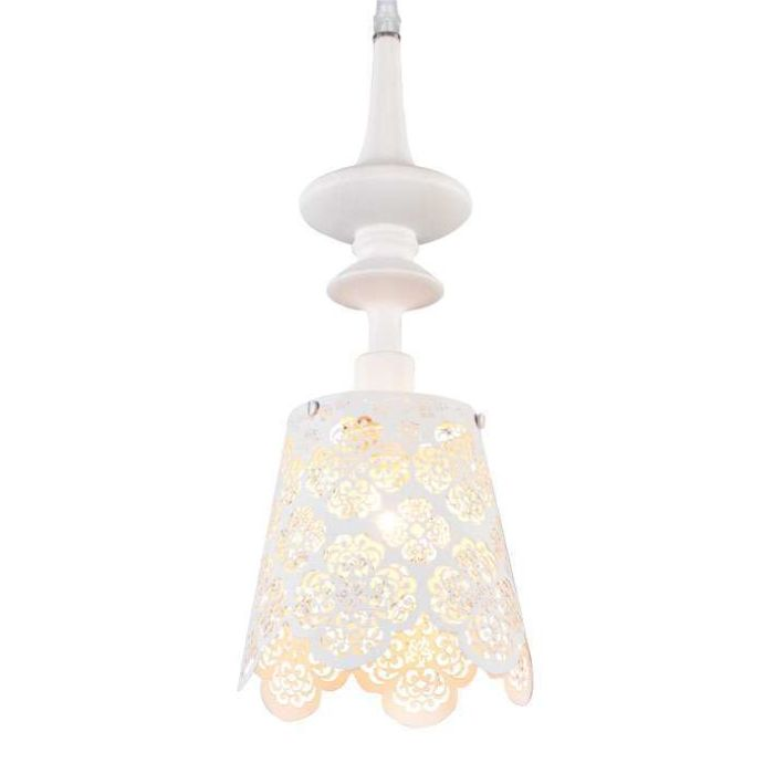 'lace'-adatto-per-LED-/-interno