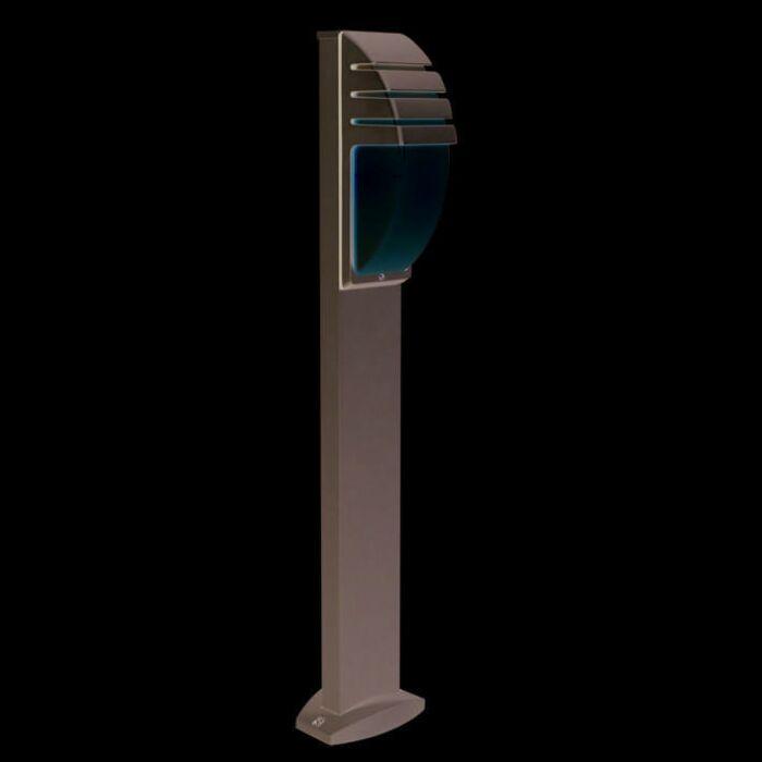 'city'-adatto-per-LED-/-esterno