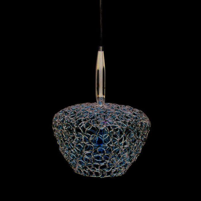 'cocoon'-adatto-per-LED-/-interno