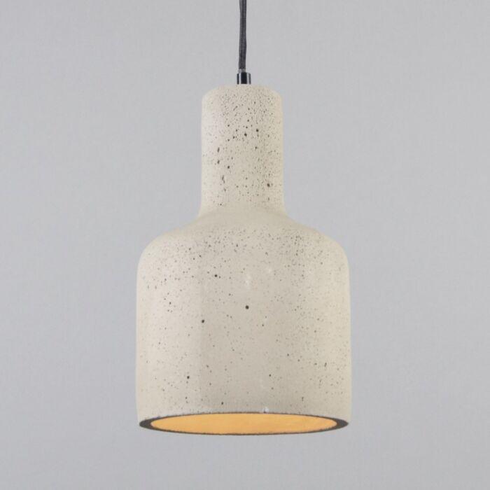 'beton'-adatto-per-LED-/-interno