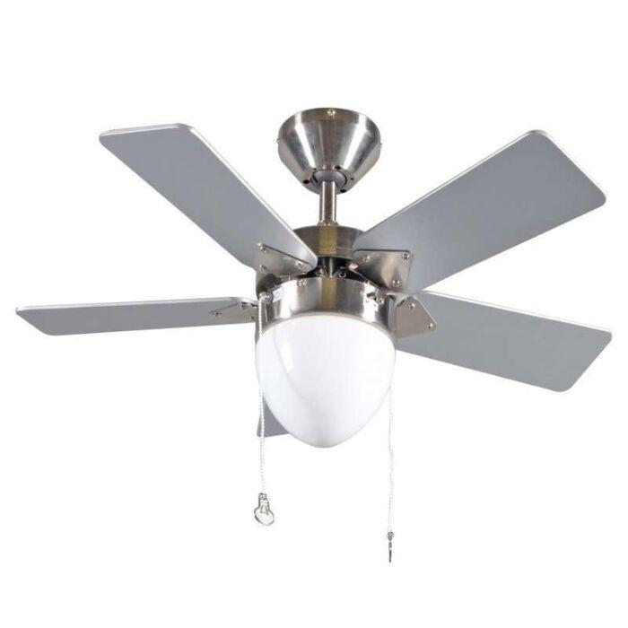 Ventilatore-a-soffitto-30cm-acciaio---HELIX