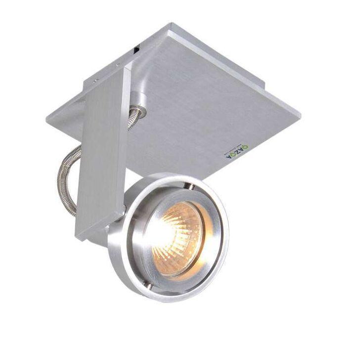 'staple'-adatto-per-LED-/-interno