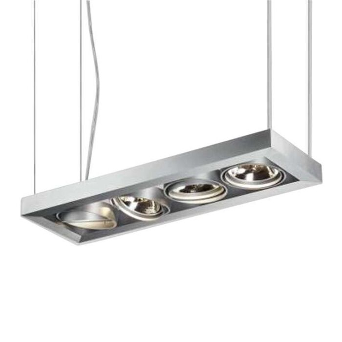 Lampada-a-sospensione-'Grand-Prix-RC-411-T50'-design-alluminio---adatta-per-LED-/-interna