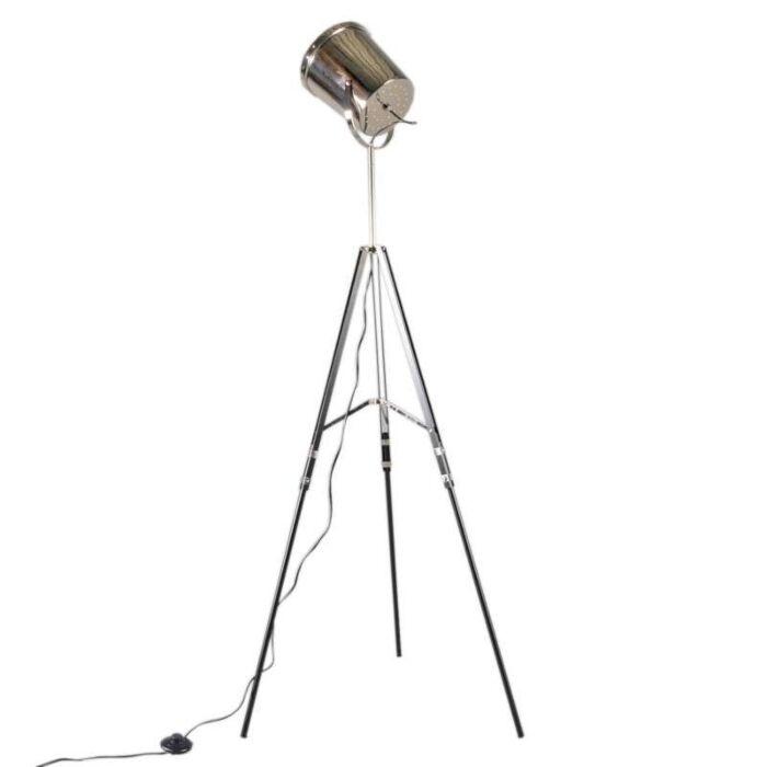 'benna'-adatto-per-LED-/-interno