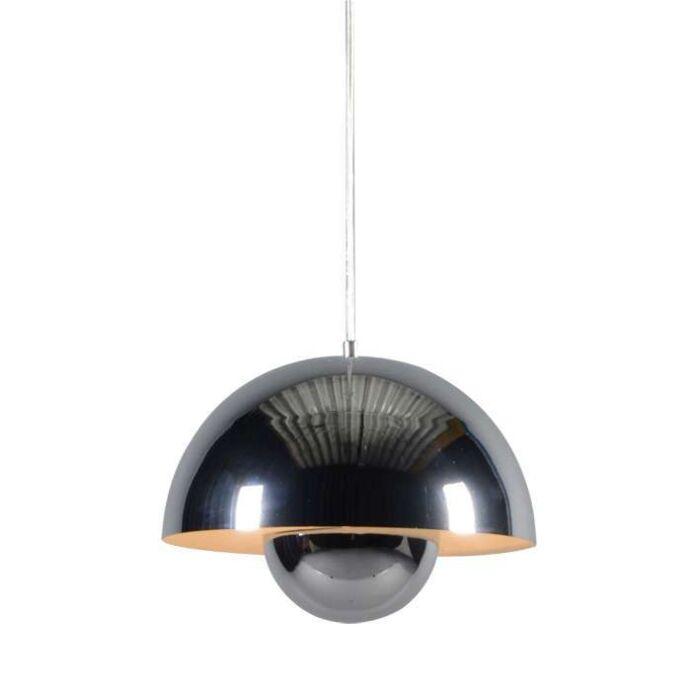 'elx'-adatto-per-LED-/-interno