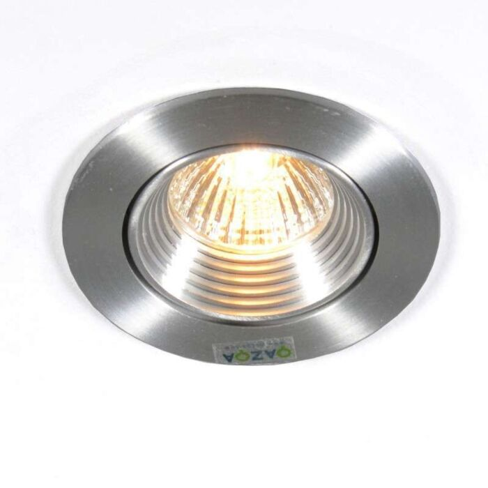 Faretto-da-incasso-PEN-alluminio
