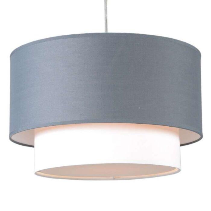'tamburo'-adatto-per-LED-/-interno