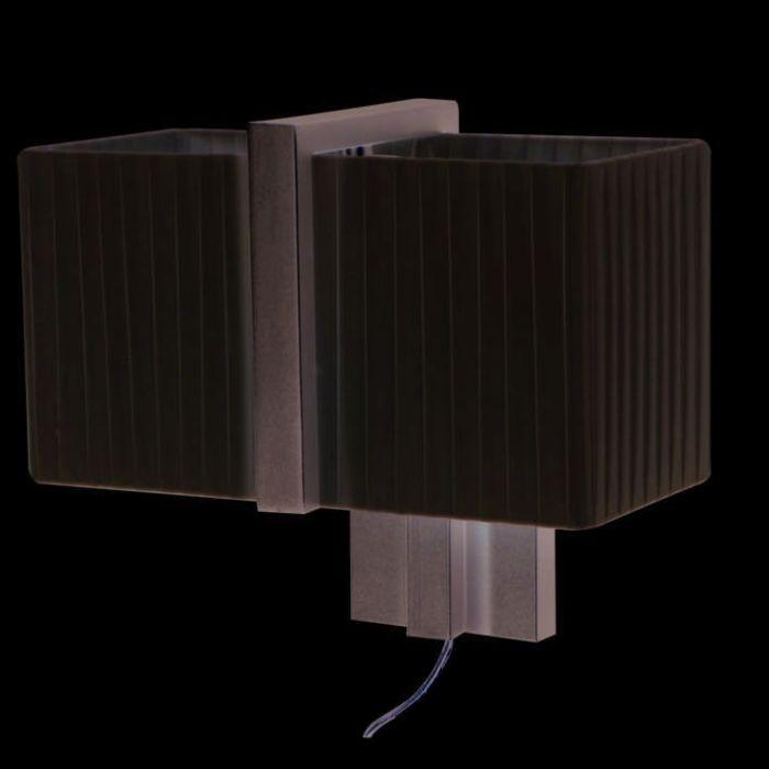 'lars'-adatto-per-LED-/-interno