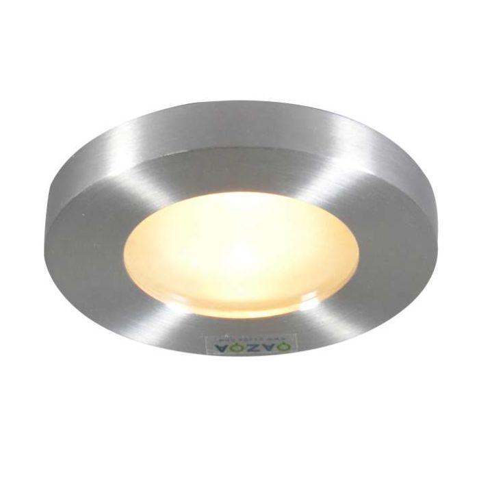 Spot-moderno-da-incasso-in-alluminio-dimmerabile-IP54---Anex