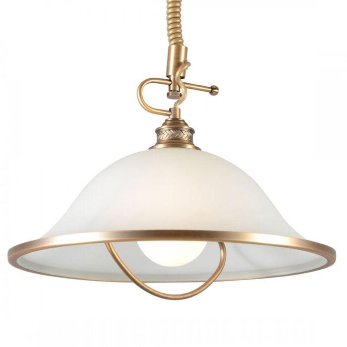 'Elegance-I'-adatto-per-LED-/-interno
