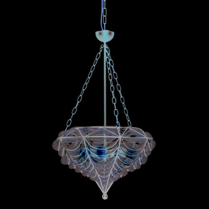 'venezia'-adatto-per-LED-/-interno