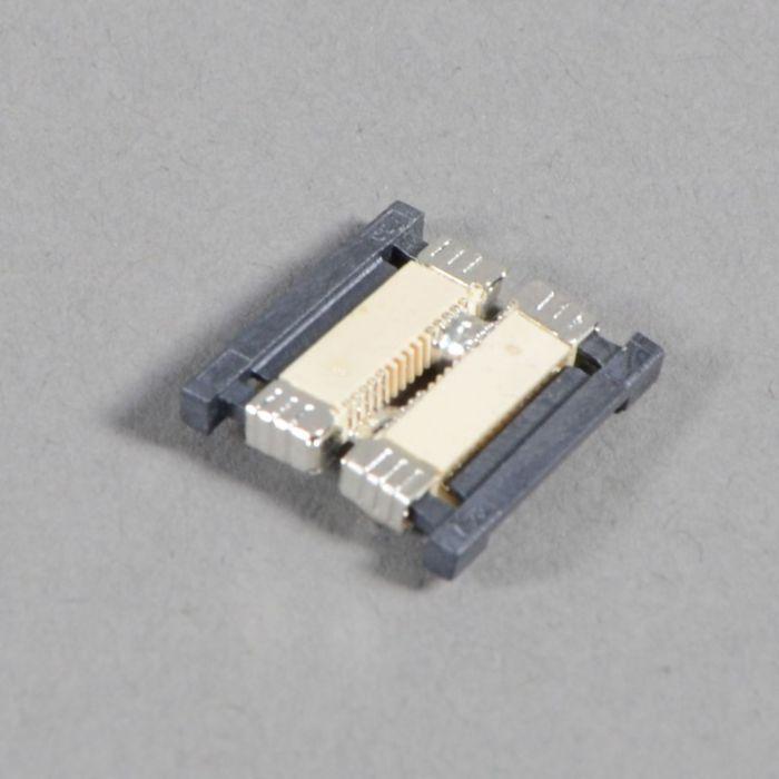 'Connector-Single-Color-LED-Strip'
