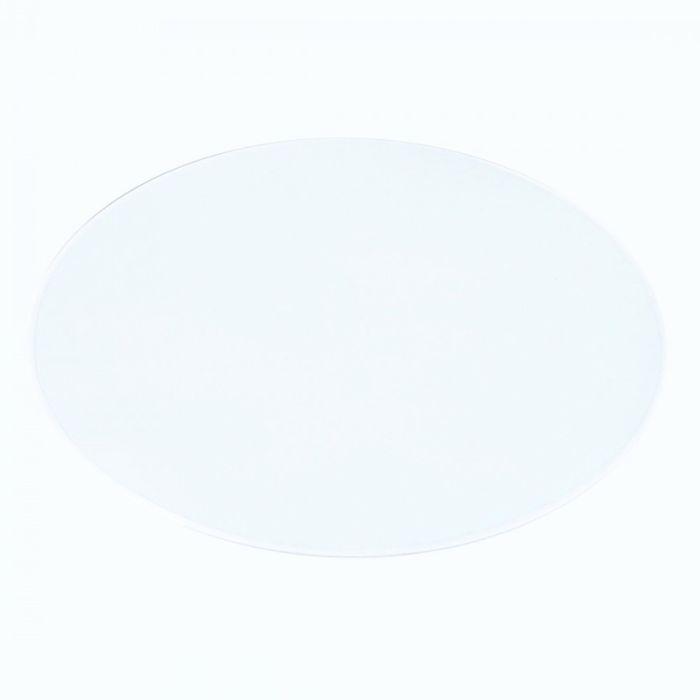 Diffusore-'50cm-PVC'-blanco/plastica