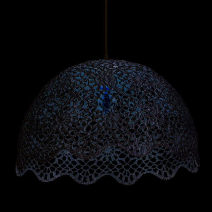 'crochet'-adatto-per-LED-/-interno