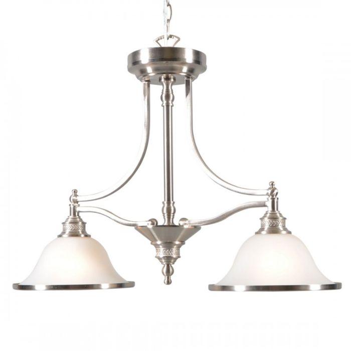 'elegance'-adatto-per-LED-/-interno
