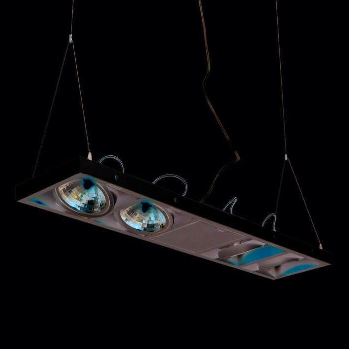 'nox'-adatto-per-LED-/-interno
