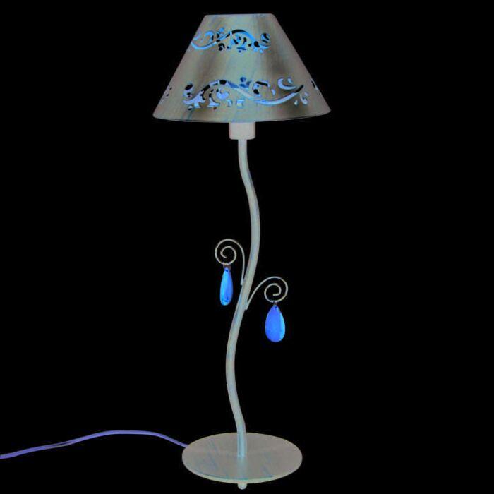 'verona'-adatto-per-LED-/-interno