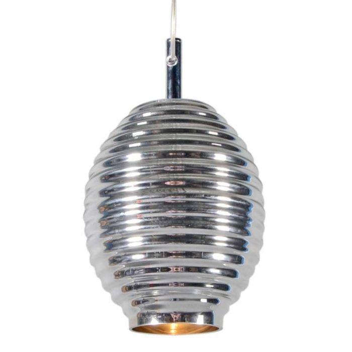 'treviso'-adatto-per-LED-/-interno