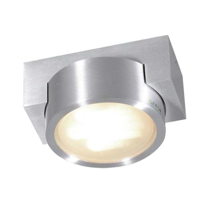 'topaz'-adatto-per-LED-/-esterno,-interno,-bagno