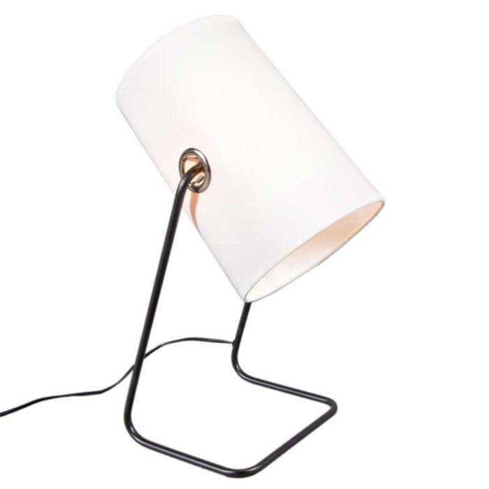 'benzina'-adatto-per-LED-/-interno