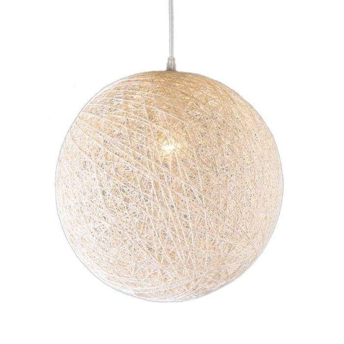 'corda'-adatto-per-LED-/-interno