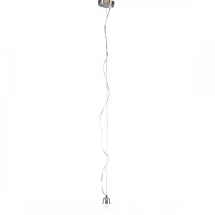 Lampada-a-sospensione-in-acciaio-senza-paralume---Cappo-1