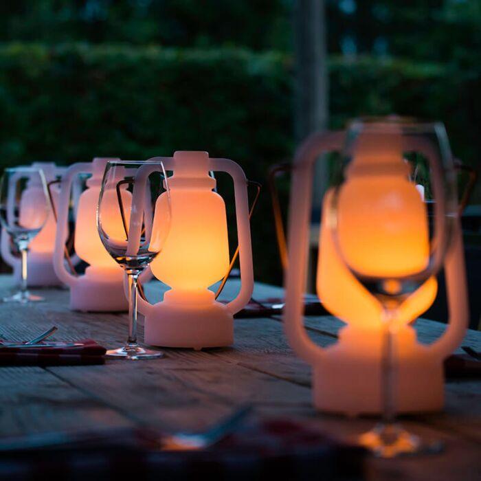 Lampada-da-tavolo-effetto-fiamma-bianco-22-cm---Storm-Mini