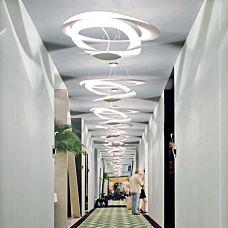 Lampada-a-sospensione-design-bianco-69-cm---Pirce-Mini-Suspension